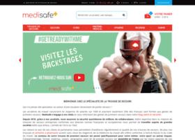 medi-safe.fr