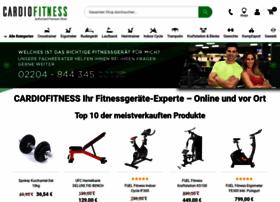 medi-sport.de