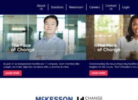 medi.com