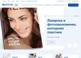 medi.spb.ru