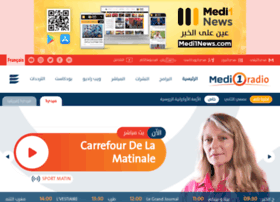 medi1.com