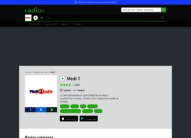 medi1.radio.fr
