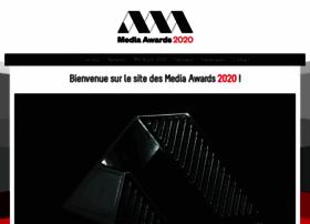 media-awards.lu