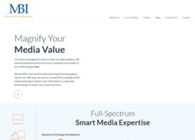 Media-brokers.com