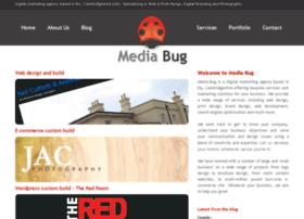media-bug.co.uk