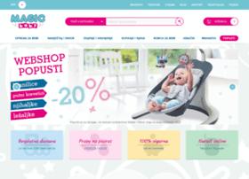 media-commerce.com.hr