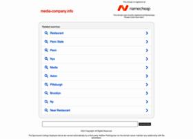 media-company.info