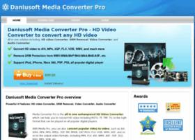 media-converter-pro.com-http.com