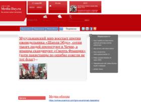 media-day.ru