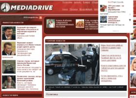 media-drive.info