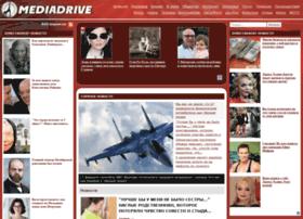 media-driver.info