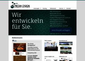 media-dsign.de