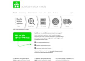 media-ems.com