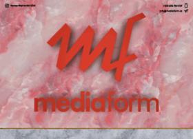 media-form.cz