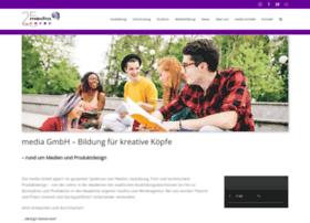 media-gmbh.de