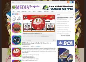 media-grafika.com