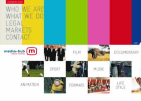 media-hub.tv