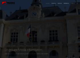 media-information.fr