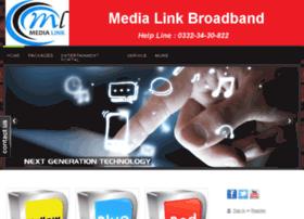 media-link.webs.com