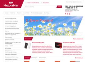 media-mag.ru