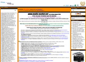 media-market.net