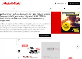 media-markt.de