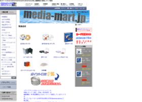 media-mart.jp