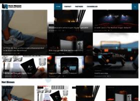 media-museum.be