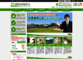 media-park.co.jp