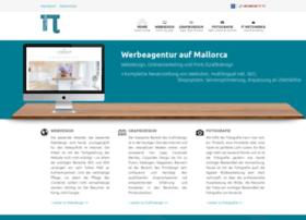 media-pi.com