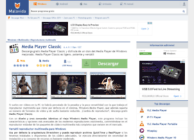 media-player-classic.malavida.com