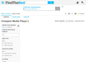 media-player.findthebest.com