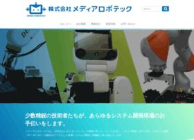 media-plus.co.jp
