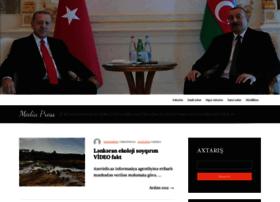 media-press.org