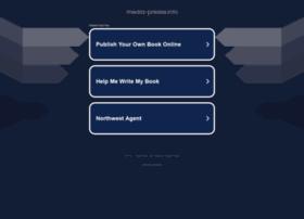 media-presse.info