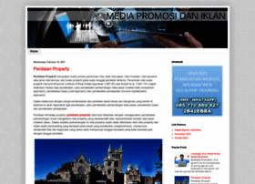 media-promosi-iklan.blogspot.com