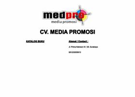 media-promosi.com