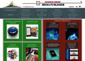 media-publisher.ru