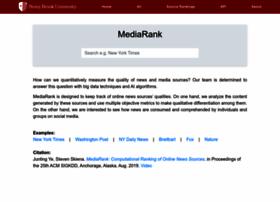 media-rank.com