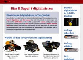 media-schmid.de
