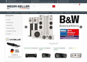 media-seller.de