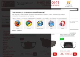 media-shop.su