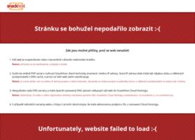 media-solutions.cz