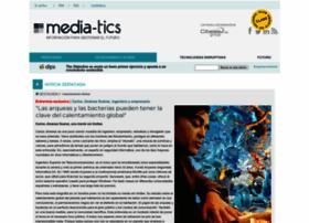 media-tics.com