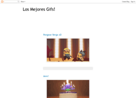 media-tumblr.blogspot.mx