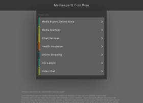 media-xpertz.com.com