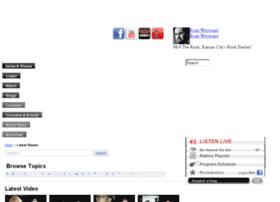 media.989therock.com