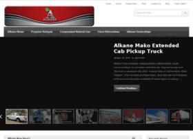 media.alkanetruckcompany.com