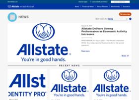 media.allstate.com