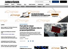 media.americanbanker.com